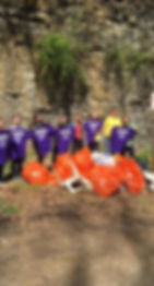 River Cleanups (3).jpg