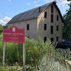 Asbury Mill Sign (2).jpg