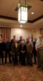 Annual Meeting_Board.jpg