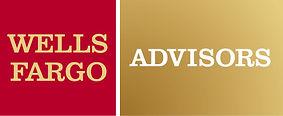 Wells Fargo_FINAL.jpg
