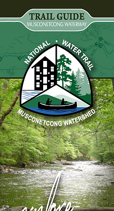 Water Trail Cover.PNG