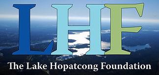 LHF Photo Logo.jpg