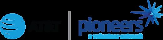 att_pioneers-logo.png