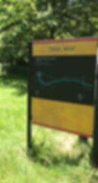 Education Trail_Sign.jpg