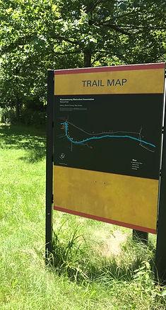 Education Trail_Sign.jpg