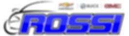 Rossi Logo white background.jpg