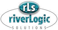 RiverLogic logo_Final.jpg