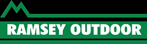 Ramsey Outdoor_Logo.png