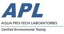 Aqua Pro-Tech_FINAL.jpg