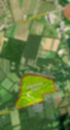 handout map R1.jpg