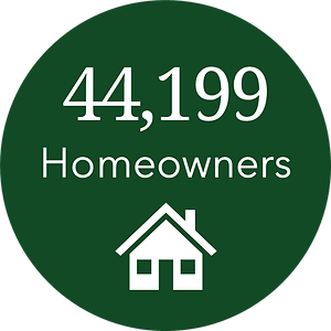 MR Homeowners.png