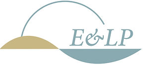 E&LP Logo.jpg