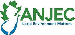 ANJEC logo.jpg