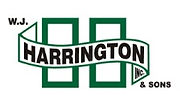 Harrington%20Construction_LOGO_edited.jp