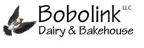 Bobolink Dairy & Bakehouse Logo.jpg
