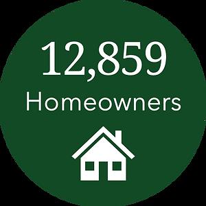 PR Homeowners.png