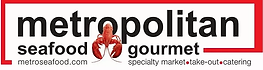 Metropolitan Seafood Logo.webp