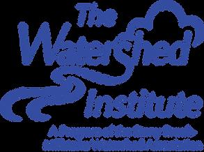 Institute_Logo_2017.png