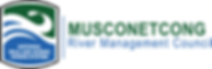 Mustconetcong-River-Logo-Clear-Backgroun