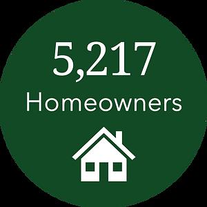 FB Homeowners.png