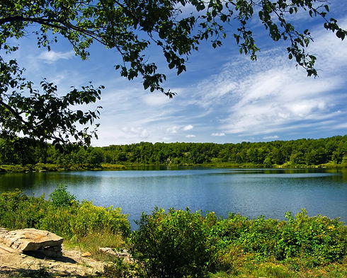 nt crater lake dwgnra.jpg