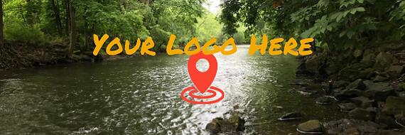 River Watcher Logo (2).png