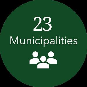 MR Municipalities.png
