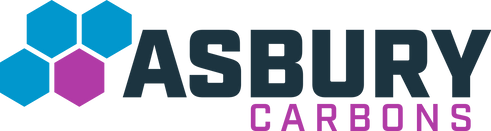 asbury-logo-color.png