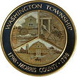 Washington Township Morris County Logo.j
