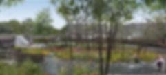Island Park MWA.jpg