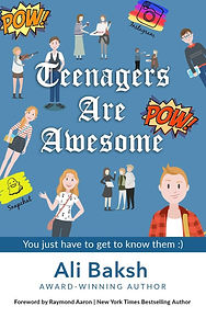 teenagers are awesome by lai .jpg