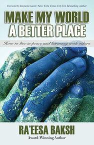 make my world a better place book .jpg
