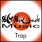 sly sounds music trap.jpg