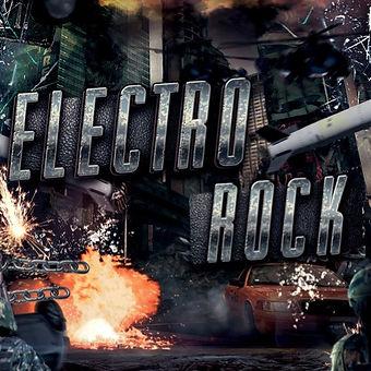 thumbnail_GID000_Electro Rock.jpg