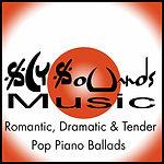 sly sounds music piano pop ballads.jpg