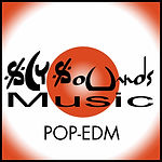 sly sounds music pop-edm.jpg