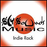 Indie Rock.jpg