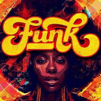 thumbnail_GID020_Funk.jpg