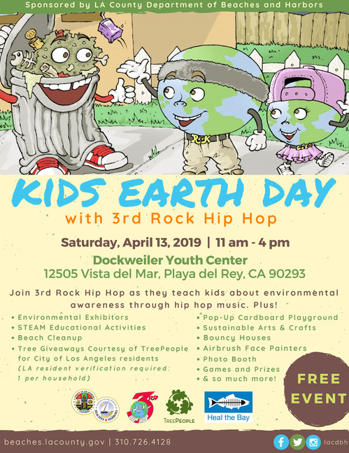 2019 Kids Earth Day Event Flyer (1) copy