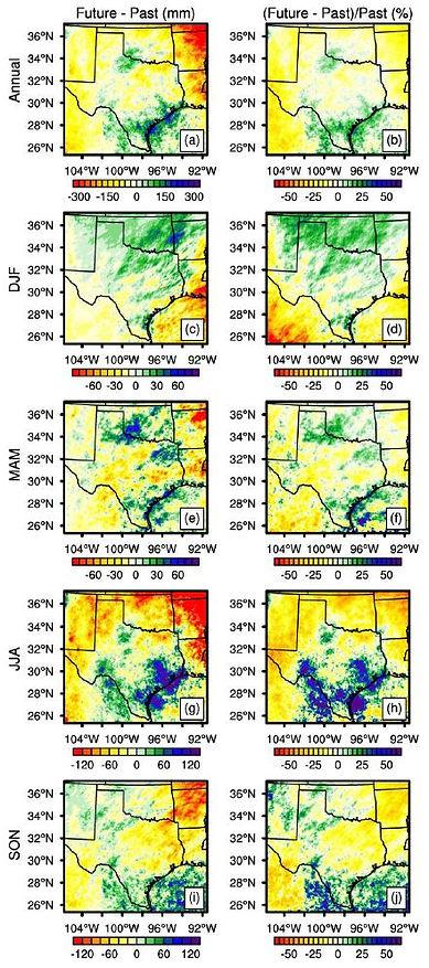 Changes in precipitation.JPG