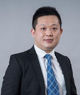Michael Wong.JPG