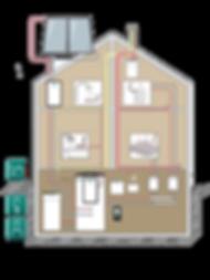 отопление карасного дома.png