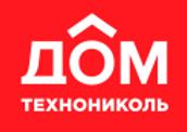 ДОМ Технониколь