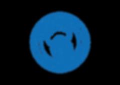 logo Cita_ORANGOBANDO_PNG ROVINATO_Senza