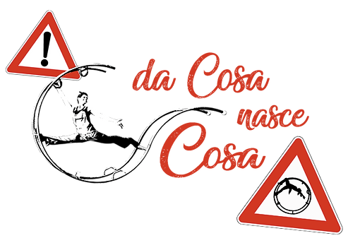 LOGO rosso.png