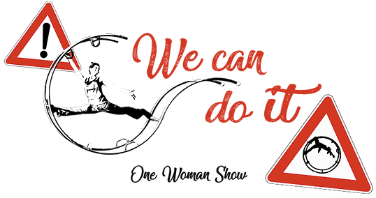 LOGO red WE CAN DO IT.png