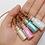 Thumbnail: ECO Glitter com colar
