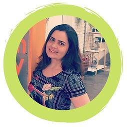Luisa%20Vieira%20Circulare_edited.jpg