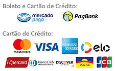 forma de pagamento.png