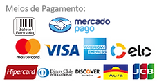 meios de pagamento site Circulare.png